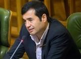 باشگاه خبرنگاران - رئيس جمهور در مورد مسائل شهر تهران حرف نزند، چه كسی حرف بزند؟
