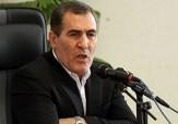 باشگاه خبرنگاران - بدهی5 هزار و 182 میلیاردی شهرداری به پیمانکاران