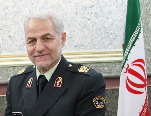 كلاهبرداران 6 میلیارد تومانی در تهران دستگیر شدند/ پیگیری پرونده هكر عربستانی هستیم