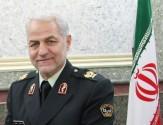 باشگاه خبرنگاران - كلاهبرداران 6 میلیارد تومانی در تهران دستگیر شدند/ پیگیر پرونده هكر عربستانی هستیم