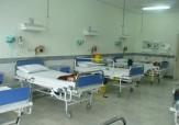 باشگاه خبرنگاران - یک بیمارستان خصوصی در شمال تهران پلمپ شد