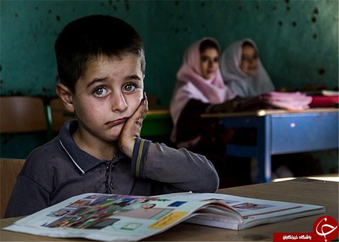 پرونده ناتمام تحصیل دانش آموزان مناطق محروم/ترازوی عدالت آموزشی به کام مجلس