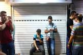 باشگاه خبرنگاران - ۴ قاچاقچی حرفهای در پاساژ علاءالدین دستگیر شدند