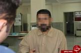 باشگاه خبرنگاران - پرستار خیانتکار به دام پلیس افتاد/ سرقت از خانمهای بیمار به روش بیهوشی+تصاویر