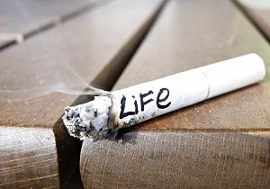 حقایقی تلخ درباره سیگار/ فیلمی که با دیدن آن دیگر سیگار نمی کشید + فیلم