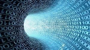 تفاوت نرخ استفاده از اینترنت داخلی و خارجی چگونه است؟/نادر نینوایی
