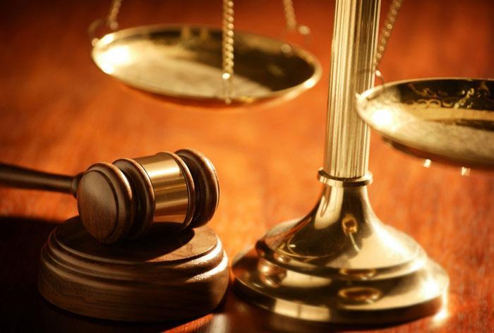 جنگ قوانین برای عارضه فیشهای حقوقی/ پرداختهای نا متعارف در نطفه خفه میشوند!