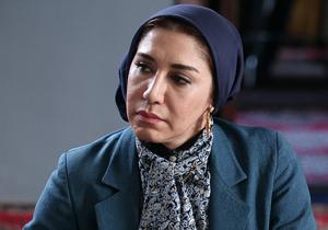 اولین جلسه پنجشنبههای تئاتر و داستان با حضور بازیگر زن «شهرزاد»