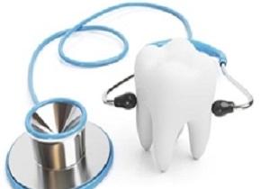 بهترین فاصله کشیدن دندان و انجام ایمپلنت/ مراجعه زنان به دندانپزشکی بیشتر از مردان است