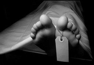 آیا خودکشی یک بیماری واگیر دار است؟!