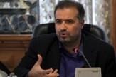 باشگاه خبرنگاران - لزوم الصاق پیوست فرهنگ اسلامی و اقتصاد مقاومتی به طرحها و لوایح