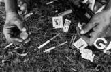 باشگاه خبرنگاران -ابتلای 15 درصد معتادان تزریقی به ایدز/ جستجوی مکانی امن برای تزریق