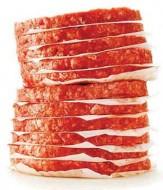 باشگاه خبرنگاران -تولید گوشت مصنوعی در آزمایشگاه/ فضولات حیوانات، راز پنهان گرمای کره زمین