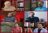 باشگاه خبرنگاران -«نردبان» به تصویربرداری در فیلم مستند رسید