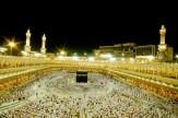 مسجدالحرام گران قیمتترین سازه جهان/ 20 ساختمان گرانبهای ساخت بشر+تصاویر