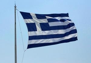 تعويق تقاضاي پناهندگي نظاميان تركيه در يونان