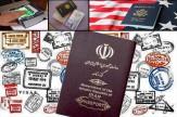 باشگاه خبرنگاران -تعیین تکلیف دو تابعیتیها؛ شاید وقتی دیگر