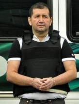 باشگاه خبرنگاران - پادشاه کوکائین دستگیر شد/ مردی بدون ردپا با ثروتی میلیاردی + تصاویر و فیلم