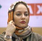 باشگاه خبرنگاران - خبر خوب مهناز افشار برای زنانی که سر پناه ندارند+توئیت