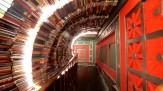 باشگاه خبرنگاران - کدام شهرهای جهان بیشترین تعداد کتابفروشیها و کتابخانهها را دارند؟+ دو جدول