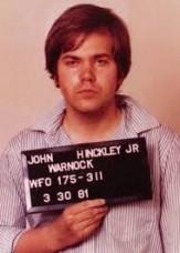 باشگاه خبرنگاران - ساکن جدید بدنام حومه ویرجینیا/آزادی جان هینکلی پس از 35 سال