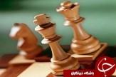 باشگاه خبرنگاران - پیروزی مقتدرانه شطرنج بازان مقابل صربستان