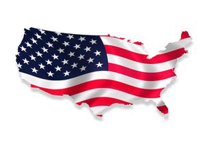 کسری تجاری آمریکا در ماه ژوئن بیشتر از حد انتظار بود