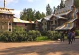 باشگاه خبرنگاران - گردش تصویری در یک روستای زیبای توریستی