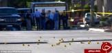 باشگاه خبرنگاران -قاتل روانی دو نوجوان را به گلوله بست +تصاویر