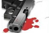 باشگاه خبرنگاران -دعوای پدر و پسر با قتل پایان یافت +تصاویر