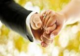 باشگاه خبرنگاران - فواید جسمی و روحی ازدواج