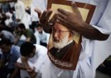 باشگاه خبرنگاران - آل خلیفه 4 عالم بحرینی را فراخواند