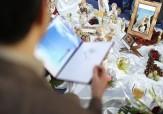 باشگاه خبرنگاران - دهه شصتی ها چرا تن به ازدواج نمی دهند؟