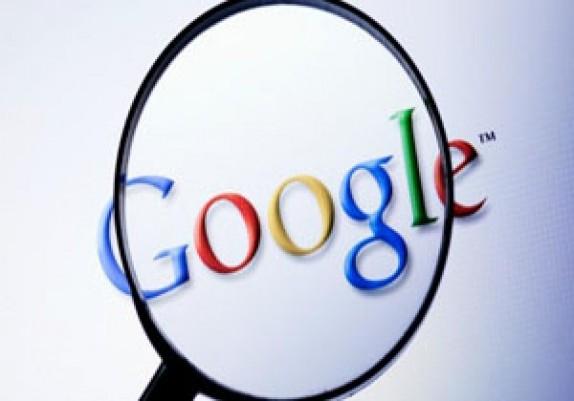 باشگاه خبرنگاران -نیویورک تایمز: آمار حیرت انگیز گوگل در سه ماه دوم سال مالی 2016