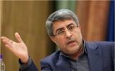 باشگاه خبرنگاران -فراکسیون مجزای اصلاحطلبی، رمز عبور از روحانی است/ فراکسیون امید، «امید» میماند