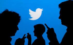 گشتی با اعداد و ارقام در دنیای کاربران اینترنت