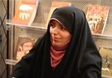 باشگاه خبرنگاران - انتشار کتابی از سیره حضرت معصومه (س) برای نوجوانان
