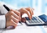 باشگاه خبرنگاران - ضرورت ارائه برنامه منسجم برای حل مشکل ترازنامه بانک ها