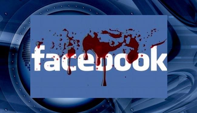 3 کشته تنها برای یک عکس در فیس بوک