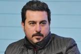 باشگاه خبرنگاران - مطالعه صفحه حوادث روزنامه هم به بازیگری کمک میکند