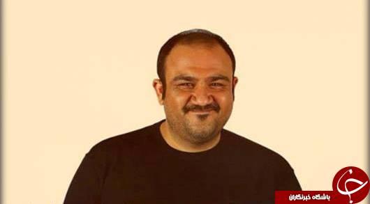 مهران غفوریان:بحث های داخلی ما ربطی به شبکه های ماهواره ای ندارد/ توقعم از نشریات کشور بیشتر است