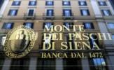باشگاه خبرنگاران -سیانبیسی: قدیمیترین بانک جهان در ارزیابیهای اتحادیه اروپا ضعیفترین عملکرد را دارد