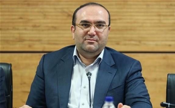 باشگاه خبرنگاران -استمرار پرداخت بیمه بیکاری کارکنان دانشگاه آزاد اسلامی