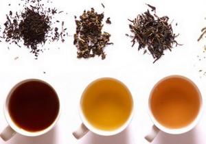 این چای معروف را به هیچ عنوان نخرید!