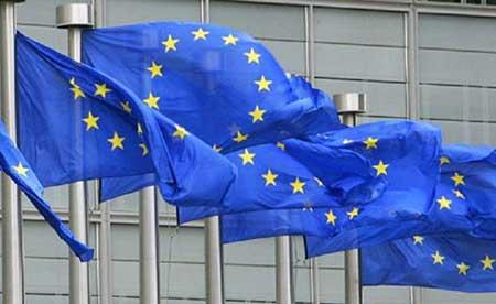 تمام کشورهای عضو اتحادیه اروپا زیر پوشش وای فای رایگان میرود