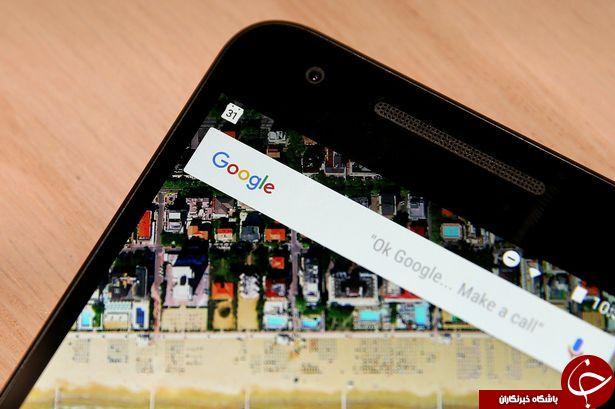 """هر آنچه باید درباره دو گوشی جدید گوگل """" Pixel"""" و """"Pixel XL"""" بدانید"""