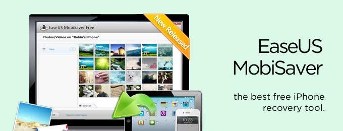 بهترین و کاربردیترین نرم افزارها از نگاه کاربران +دانلود