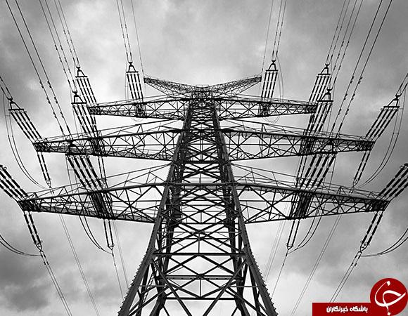 شرکت AT&T قصد دارد از خطوط انتقال برق برای اینترنت استفاده کند