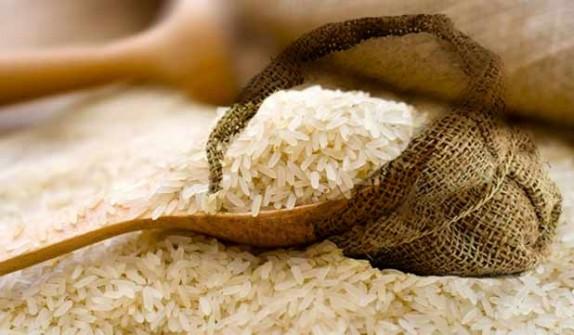 باشگاه خبرنگاران - ماراتن افزایش قیمت برنج را چه کسی به راه انداخت؟