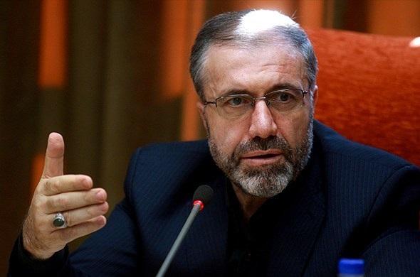 تامین بیمه زائران مراسم اربعین حسینی/هلالاحمر مسئولیت کمیته بحران این مراسم برعهده خواهد داشت